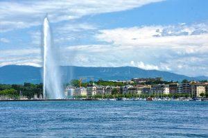 Geneva  Expat Destination
