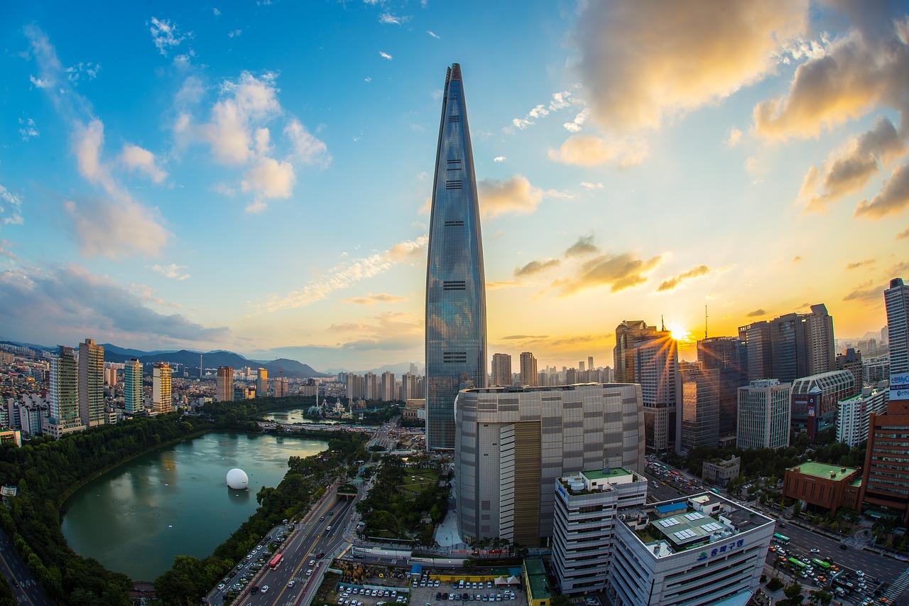 Seoul city expat insurance 1791802 1280