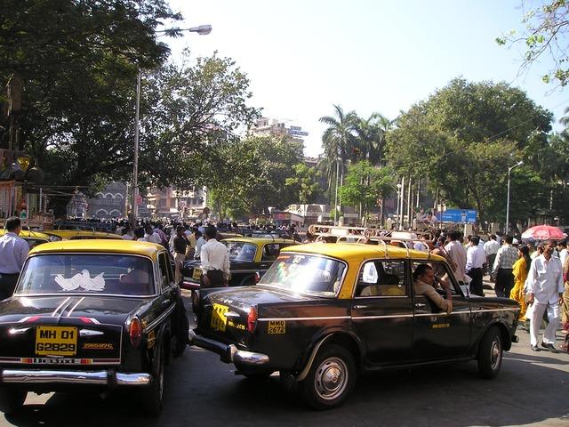 Mumbai india 286 640 pixabay small