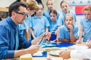 iStock 539271117 small overseas teaching
