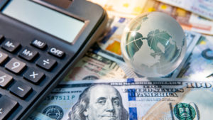 Expat Tax Articles