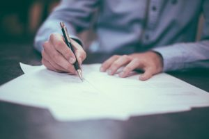 expats need a will