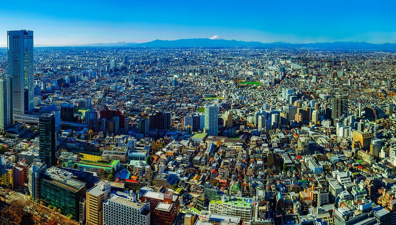 tokyo expat insurance 1900443 1280