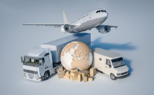 internatoinal moving iStock 1134434018 small