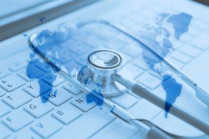 buy global healthcare iStock 1173797784 small