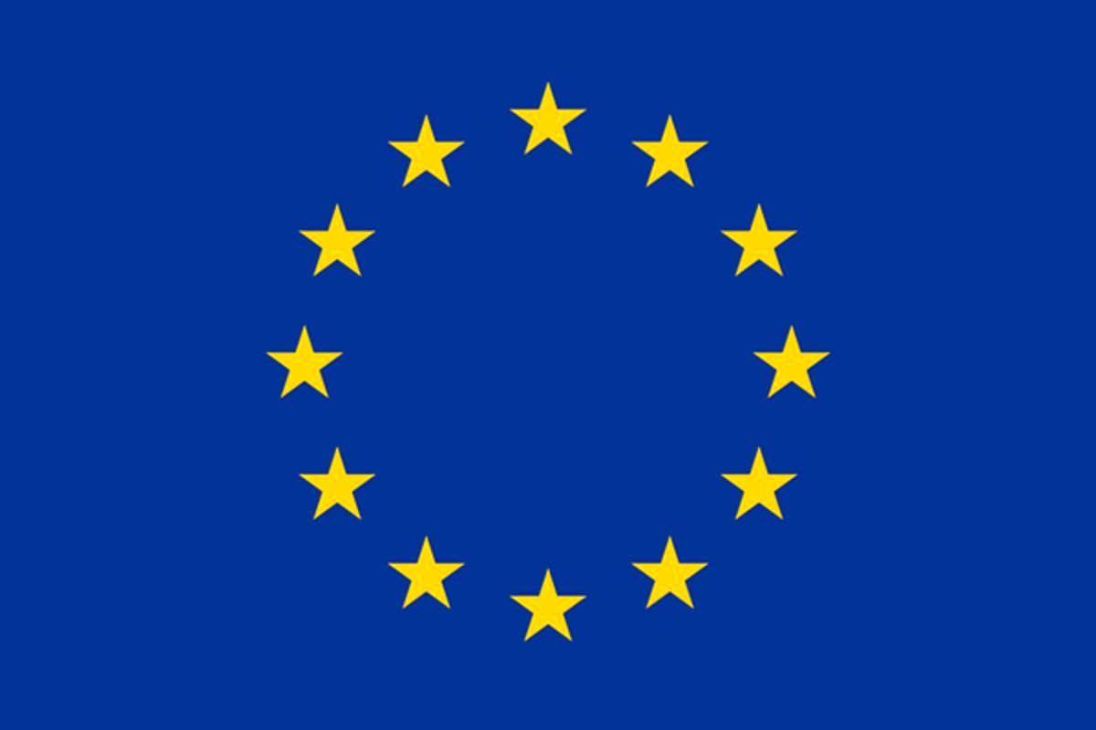 europeanunionflag