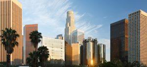 destinations for Aussie expatriates