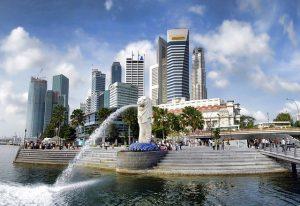 destinations for Australian expats