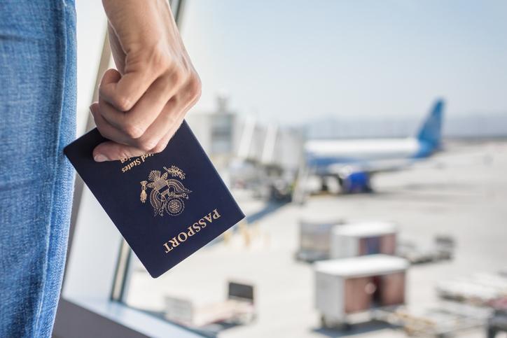 disadvantages of dual citizenship