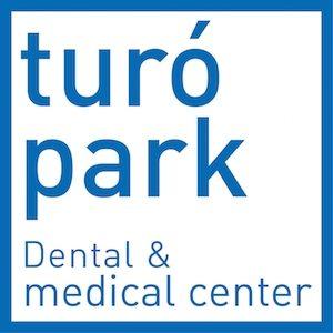 Turo Park Dental