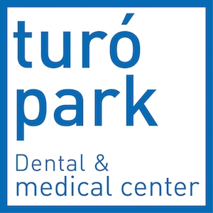 Turo Park Barcelona