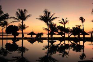destinations for expats
