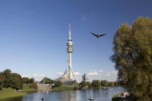 expat in germany