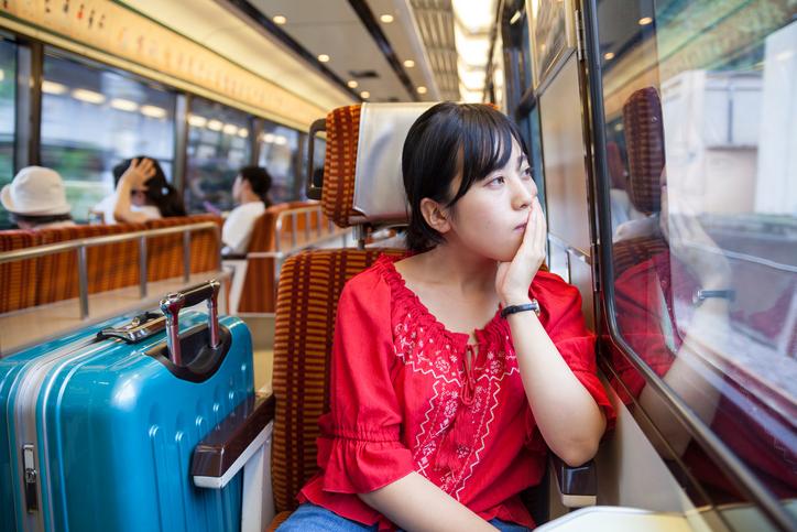 iStock 899100570 small japanese travel