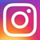 Instagram 80x80 1