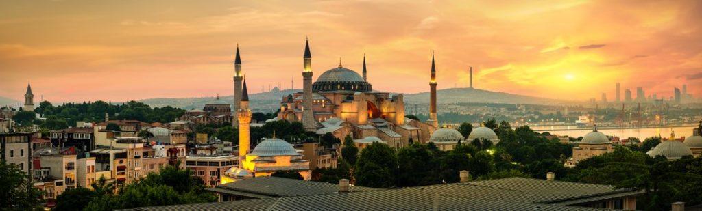 thumbnail istanbul horizontal iStock 1227183454 small
