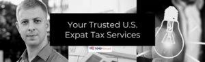 1040Abroad Expat Tax Pic