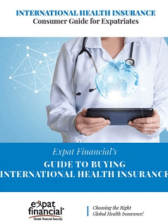 Int health insurance consumer guide