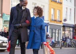 Older Black Expat Couple iStock 923225250 small