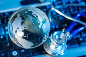 buy global medical online iStock 1165534635 small