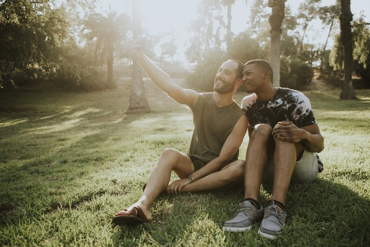 same gender couple iStock 1048810832 small
