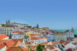 lisbon city 1