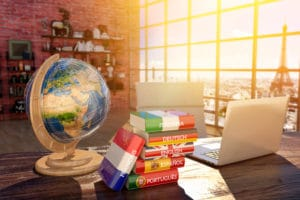 learn a language iStock 1041902156 small