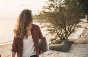 woman nomad iStock 1223401066 small