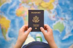 global passport iStock 815048326 small