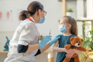 child health vaccine iStock 1299711087 small